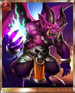 Daemon+++