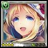Archive-Halloween Magic Elf