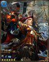 Jolly Rogers II