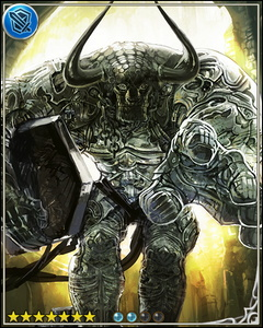 Marduk+