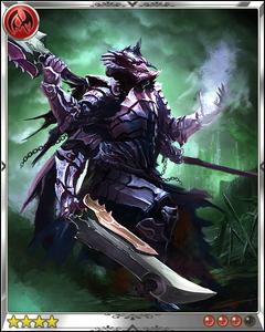 Demonic Knight++
