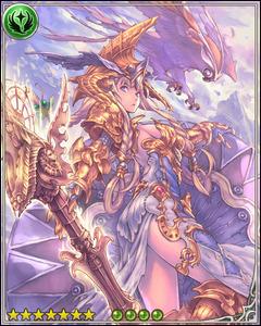 Athena+++