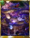Orb Dragon