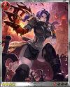 Devil Raider