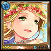 Archive-Flower Shaman