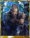 Lucius the Mercenary