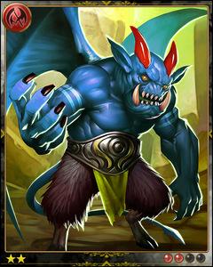 Daemon+