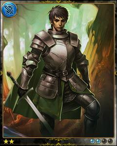 Camelot Guard+