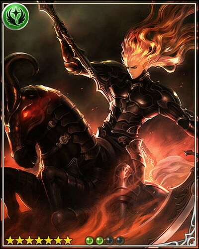 Odin, Keeper of Ragnarok+