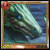 Archive-Cascade Dragon
