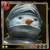 Archive-Snowman Knight