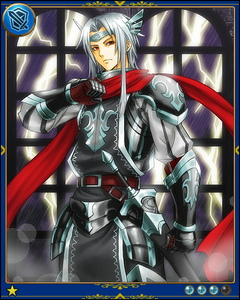 Camelot Knight++
