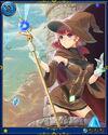 Sunshine Witch