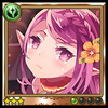 Archive-Bound Fairy