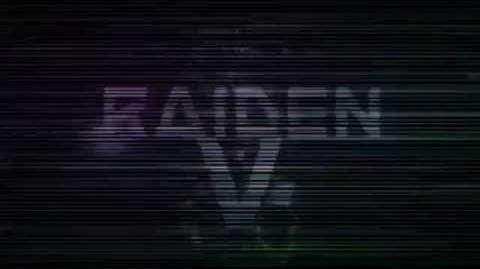 Raiden V - Teaser Trailer-0