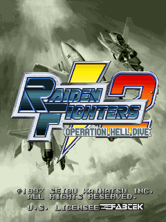 File:RF2-Title.png