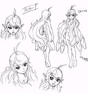 FairyConcept
