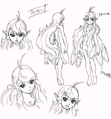 File:FairyConcept.png