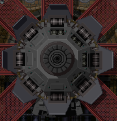 File:RedEye-1st-Phase.png