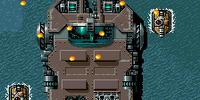 Phalanx MK-III