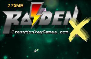 File:Raidenx.jpg