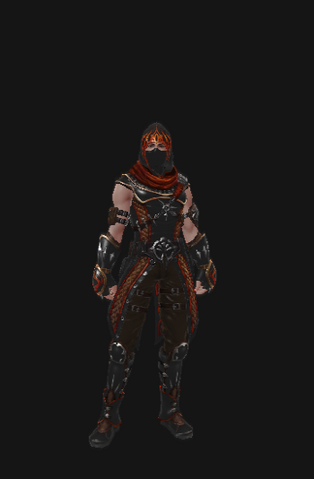 File:Thief's Leather Set.png