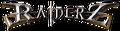 RaiderZ Logo.png