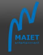 File:LogoMAIET.jpg