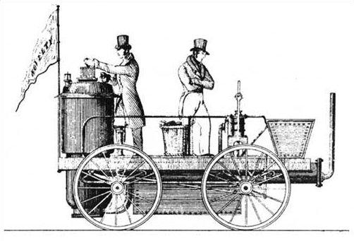 File:Novelty locomotive.jpg