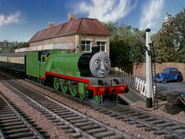 720px-HenryatWellsworth jpg