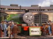 HenrywithNameplaterailwayseason