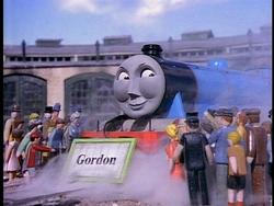 GordonwithNameplaterailwayseason