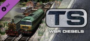 File:WSR Diesels Steam header.jpg