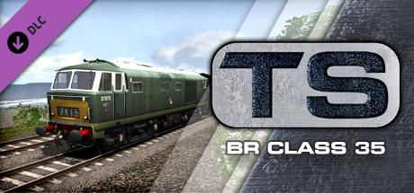 File:BR Class 35 Loco Add-On Steam header.jpg