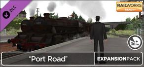 File:Port Road Expansion Pack header.jpg