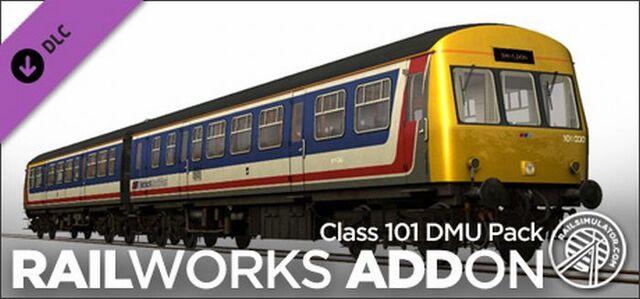 File:Class 101 Original header.jpg