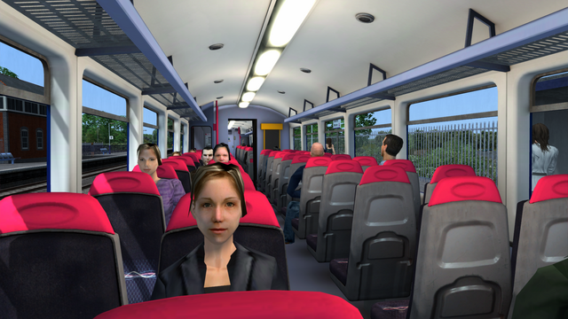 File:Class 143 passenger view.png
