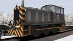 Class 04 profile