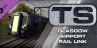Glasgow Airport Rail Link