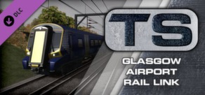 File:Glasgow Airport Rail Link Steam header.jpg