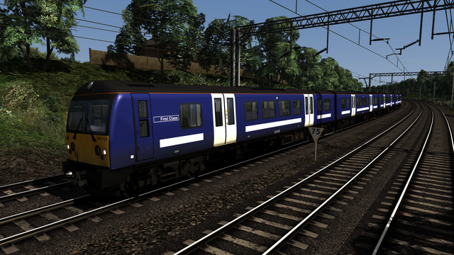 File:Class 360 profile.png