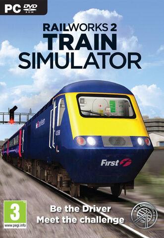 File:Railworks-dvd-cover.jpg
