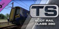 Class 380