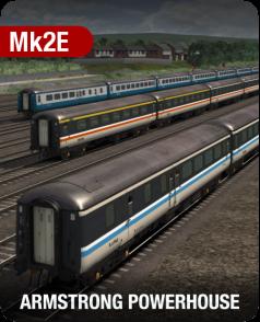 File:Mk2E Coach Pack header.png