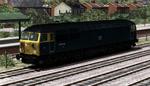 Class 56 profile