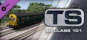 File:Class 101 New Steam header.jpg
