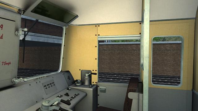 File:IHH GX Class 73 cab across.png