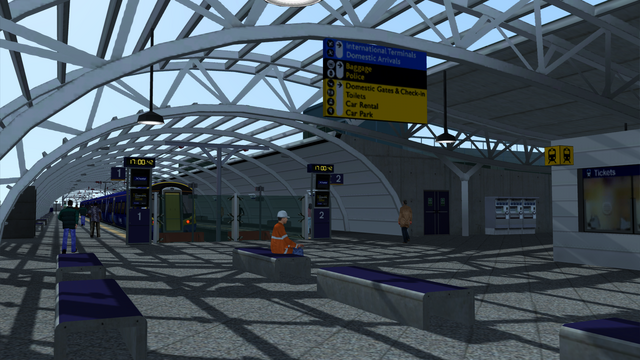 File:GARL Glasgow International Airport.png