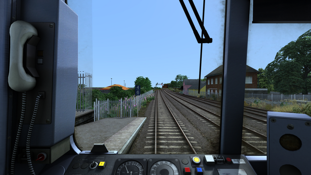 File:Class 143 cab view.png