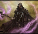 Rais-Wiki-Land Character Page: Necromancer Leader Thead